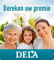 DELA_banner02_NL