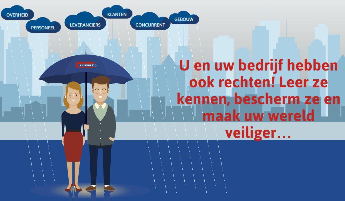 Euromex Bedrijf